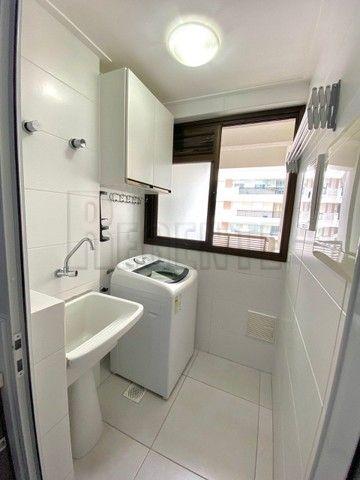 Apartamento à venda com 2 dormitórios em Itacorubi, Florianópolis cod:82777 - Foto 11