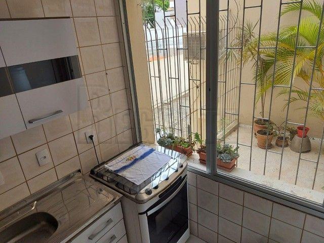 Apartamento à venda com 2 dormitórios em Itacorubi, Florianópolis cod:82805 - Foto 8