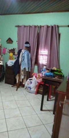 Casa à venda com 3 dormitórios em Jardim santa maria, Jacarei cod:V4393 - Foto 8