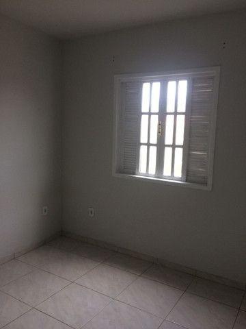 COD 450- Casa Duplex- Bairro Estação, São Pedro da Aldeia - Foto 9