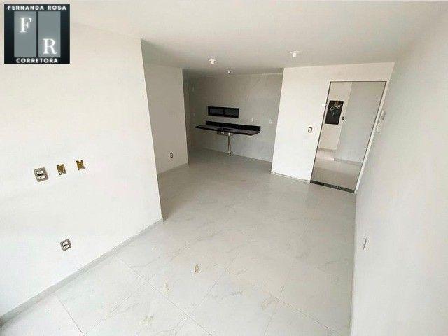 Ultima unidade. Apartamento 75mts 3 quartos, 1 suite (Somente R$315.000)