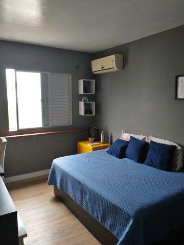 Apartamento à venda com 3 dormitórios em Capoeiras, Florianópolis cod:82770 - Foto 7