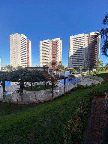 Apartamento em Vila Margarida - Campo Grande - Foto 9