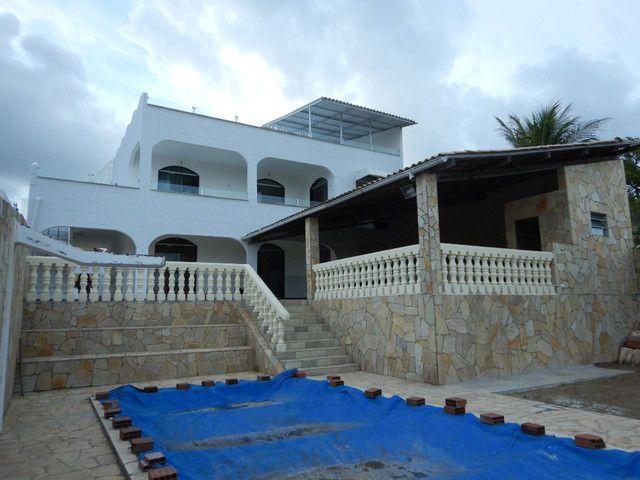 Casa em Itamaracá  - Foto 2