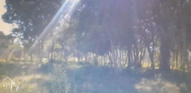Terreno à venda em Vila etelvina, Itaara cod:10218 - Foto 11