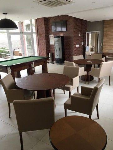 Cuiabá - Apartamento Padrão - Jardim Cuiabá - Foto 20