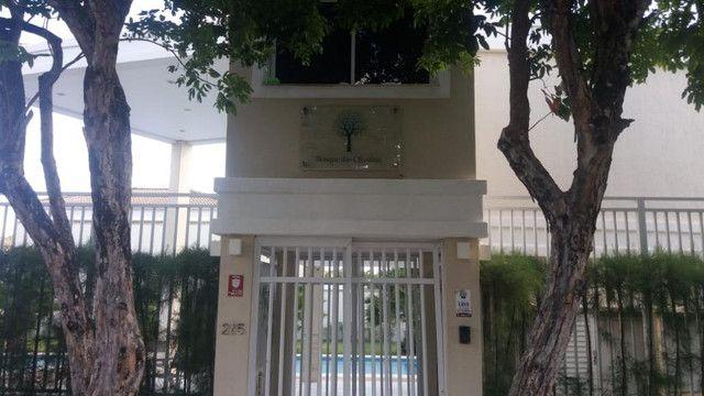 Casa Duplex, 03 Suítes, cozinha projetada, 03 vagas,  Coité - Eusébio/CE - Foto 3