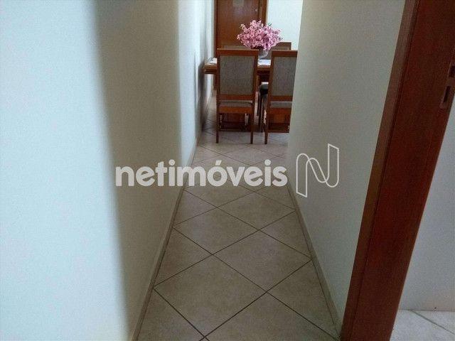 Apartamento à venda com 2 dormitórios em Manacás, Belo horizonte cod:827794 - Foto 15