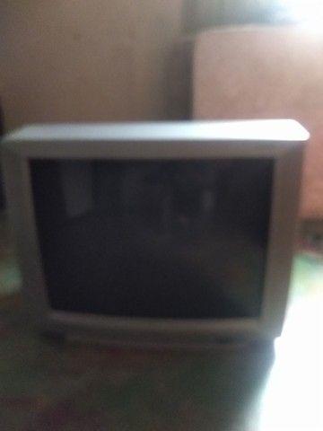 Tv 29p tubo  - Foto 2