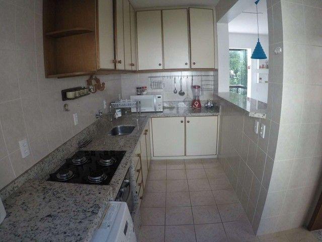 Apartamento à venda com 3 dormitórios em Ingleses, Florianópolis cod:198844 - Foto 13
