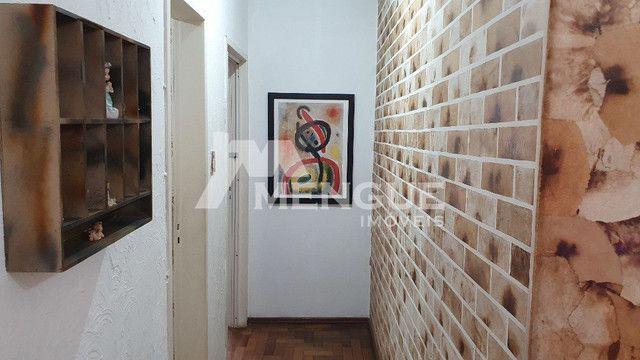 Apartamento à venda com 2 dormitórios em São sebastião, Porto alegre cod:11175 - Foto 9