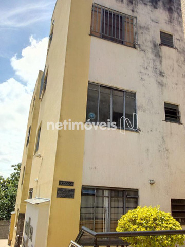 Apartamento à venda com 2 dormitórios em Dona clara, Belo horizonte cod:713130 - Foto 19
