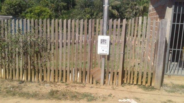 Vende-se terreno Mocinha Magalhães - Foto 3