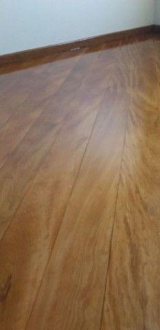 Piso em madeira  - Foto 4