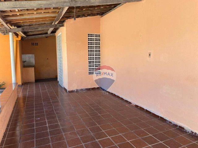 Casa com 3 dormitórios à venda, 49 m² por R$ 155.000,00 - Jacumã - Conde/PB - Foto 6