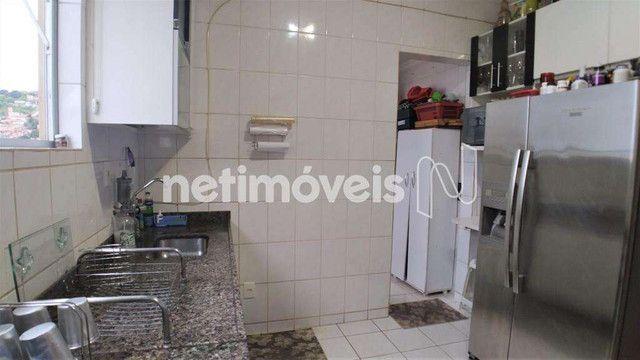 Apartamento à venda com 4 dormitórios em Jardim américa, Belo horizonte cod:548203 - Foto 20