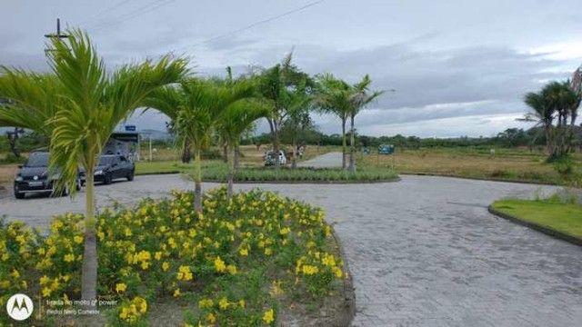 Compre Seu Lote As Margens da CE 060 de Alto Padrao em Pacatuba  - Foto 7