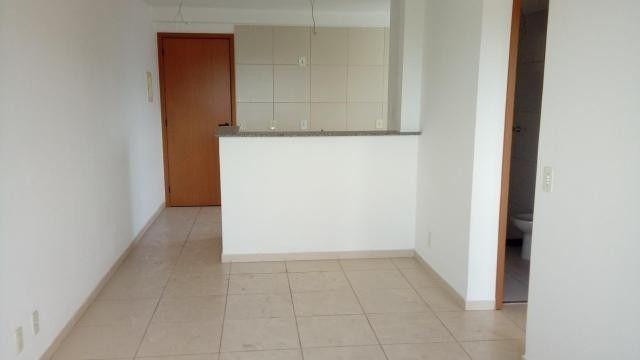 Apartamento de 2 quartos com suíte Centro de Vila Velha - Foto 12