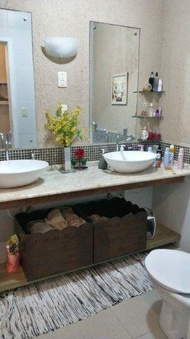 Apartamento à venda com 3 dormitórios em Capoeiras, Florianópolis cod:82770 - Foto 10