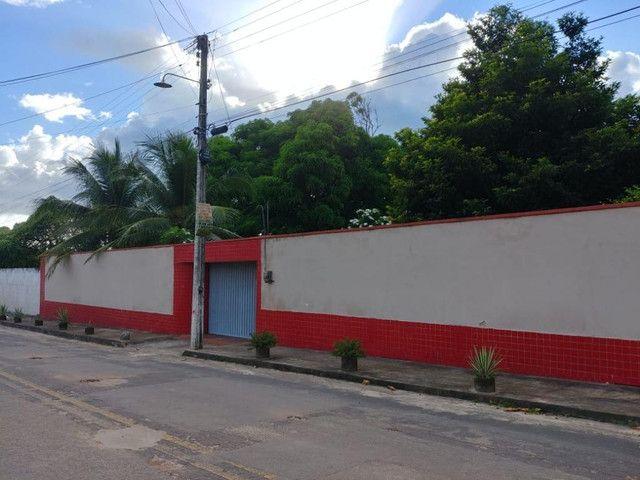 Casa à venda, 260 m² por R$ 650.000,00 - Lagoa - Paracuru/CE - Foto 4