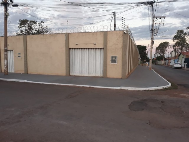 Terreno Várzea Grande  - Foto 7