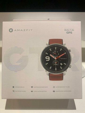 Relógio Xiaomi Gtr