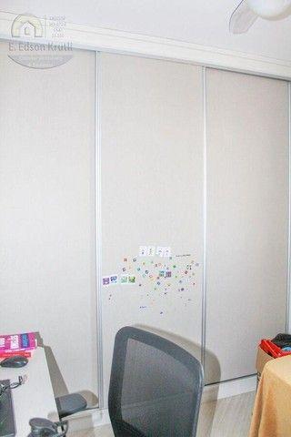Apartamento para Venda em São Paulo, Lapa de Baixo, 3 dormitórios, 1 suíte, 2 banheiros, 1 - Foto 10