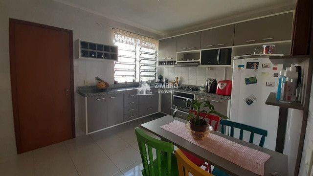 Apartamento amplo para venda 02 Dormitórios em Santa Maria - Foto 7