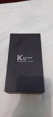K12 prime - Foto 4