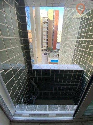 Maceió - Apartamento Padrão - Jatiúca - Foto 7