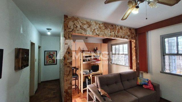 Apartamento à venda com 2 dormitórios em São sebastião, Porto alegre cod:11175 - Foto 4