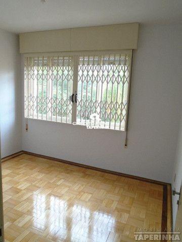 Apartamento para alugar com 3 dormitórios em Nossa senhora das dores, Santa maria cod:8036 - Foto 9