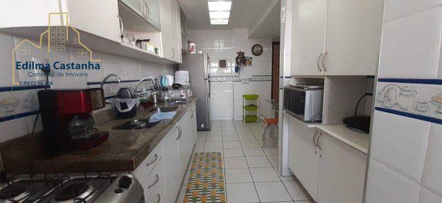 Excelente apartamento no Pina - Foto 18
