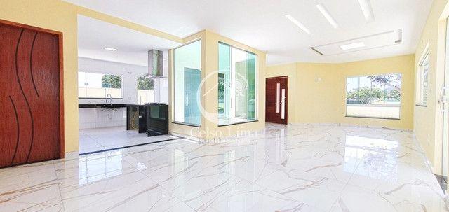 Casa de condomínio à venda com 3 dormitórios em Inoã, Maricá cod:43 - Foto 18