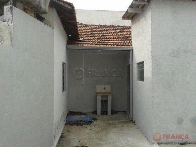 Casa à venda com 3 dormitórios em Sao joao, Jacarei cod:V6942 - Foto 12