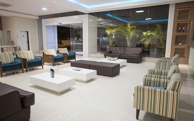 Hotel à venda com 1 dormitórios em Ingleses, Florianópolis cod:218314 - Foto 6