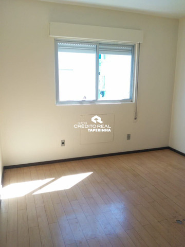 Apartamento para alugar com 2 dormitórios em Duque de caxias, Santa maria cod:10728 - Foto 10