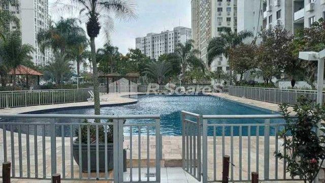 Apartamento à venda com 2 dormitórios cod:GPAP20051 - Foto 2