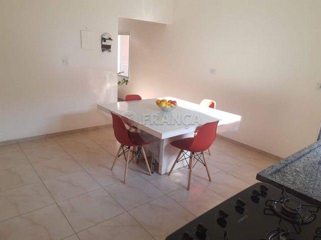 Casa à venda com 3 dormitórios em Villa branca, Jacarei cod:V14749 - Foto 8