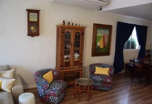 M©J vende-se essa linda casa na Nazaré - Foto 15