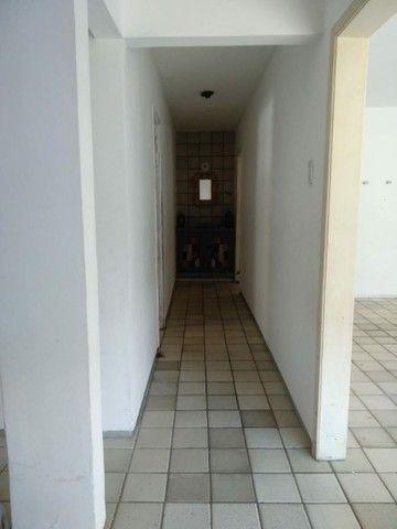 FH Casa duplex em Candeias próximo mar - Foto 8