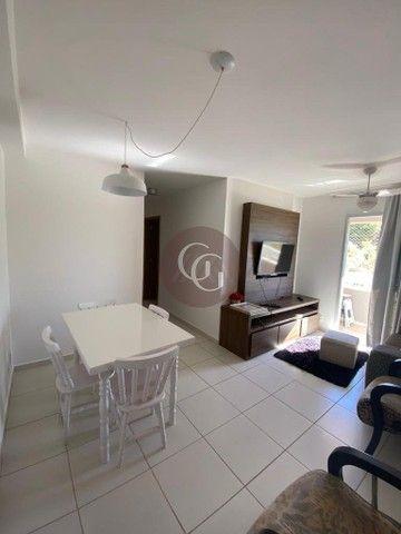Apartamento em Vila Margarida - Campo Grande - Foto 19