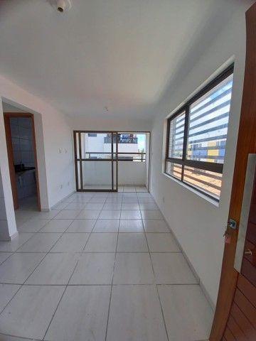 Vendo apartamento nos bancários R$189mil