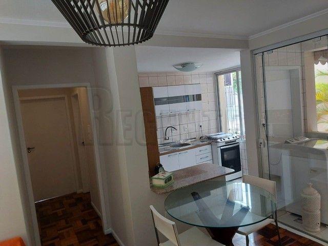 Apartamento à venda com 2 dormitórios em Itacorubi, Florianópolis cod:82805 - Foto 4