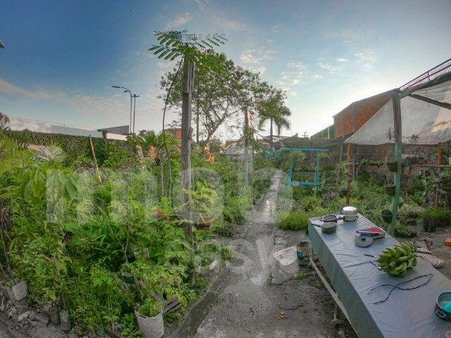 Pontos comerciais com terreno grande - Parque Dez - Foto 9
