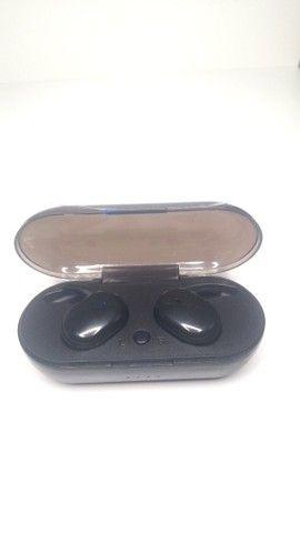 Fone Bluetooth (Y30-Tws) _ Promoção!! - Ótima Qualidade de Som - Foto 3