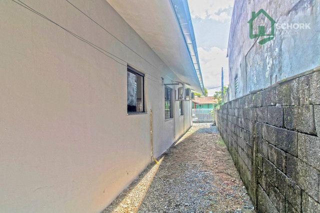 Casa com 3 dormitórios à venda, 143 m² por R$ 580.000,00 - Itoupava Central - Blumenau/SC - Foto 15