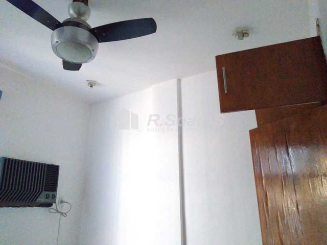 Apartamento à venda com 2 dormitórios cod:CPAP20562 - Foto 5