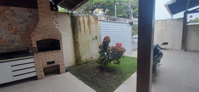 FH Casa duplex próximo ao Recanto Gaucho - Foto 3