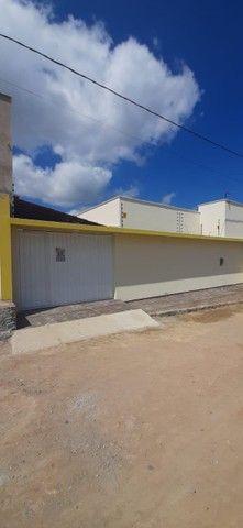 Térrea para venda tem 80 metros quadrados com 2 quartos em Ebenezer - Gravatá - PE - Foto 3